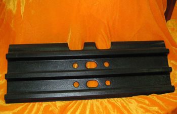 High Quality Track Shoe for Excavator