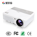 X660S+ Full HD 3d digital LCD LED home theater projector with 1080P