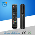 China custom remote control shell and universal remote control