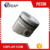 Hotsale Japanese used air-compressor piston, piston kit, auto diesel piston