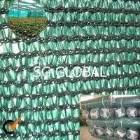 Buy aluminet shade net, calcium aluminate cement, changzhou ...