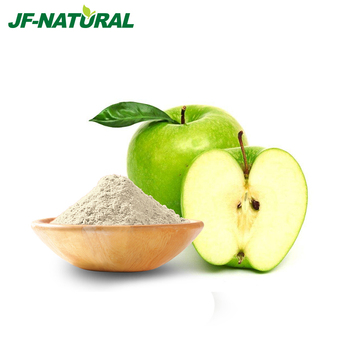 hot selling chinese factory price Apple Powder