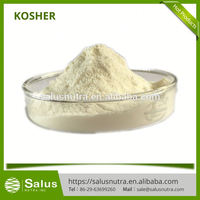 High quality Fish Skin Collagen Food Grade