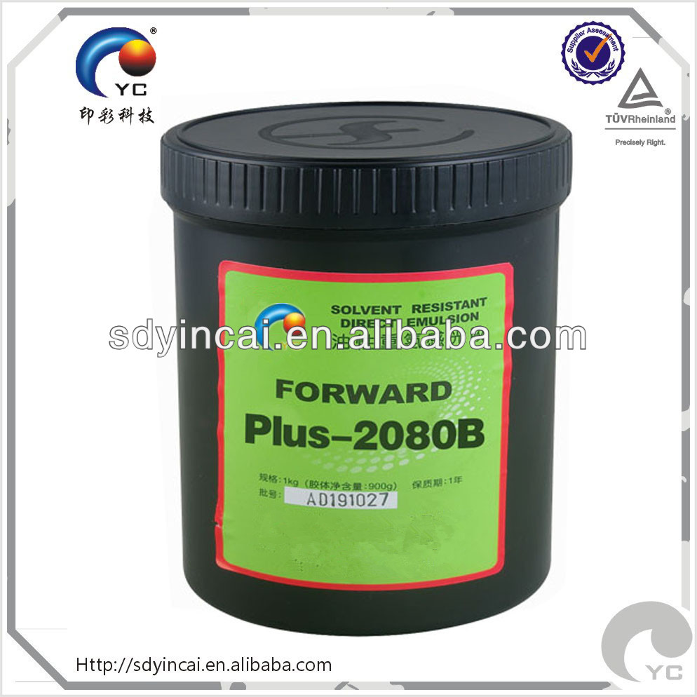 polymer emulsion paint supplier