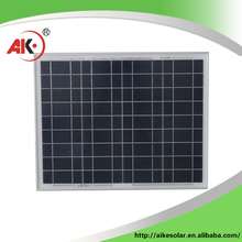Hot sell 2015 new products solar panel price per watt