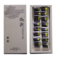 factory outlets: Specail chinese mini Tea Compressed Pu'er Tea