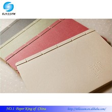 2017 HOT Sale Fashion Promotion Hardcover Sketch Note Book