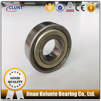 Chinese Supplier Cheap Ball bearings 6204 Deep Groove Ball Bearings 6204 6204z With Europe Standard