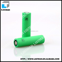 18650 Battery Us18650 vtc3 Vtc4 Vtc5 Vtc6 18650 High Amp Mechanical Mod Battery Vtc4