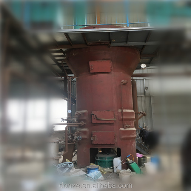 Sesame sunflower vegetable oil production line