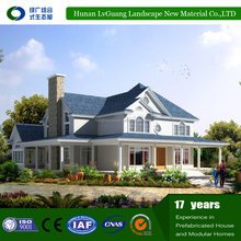 Building 3 bedroom architectural house plans design,boarding house floor plans