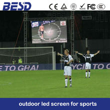 watch live cricket online led led display screen