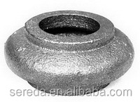 Best Selling Easy welding and Sand blasting Cast Iron Studs