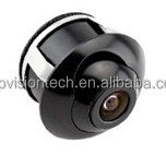 360 degree wireless camera with 22.5mm drill size