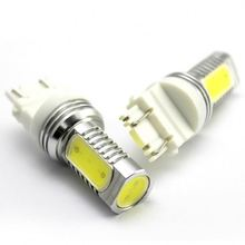car accessories auto motorcycle led driving lights