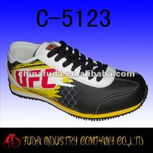 2012 top quality casual men shoes