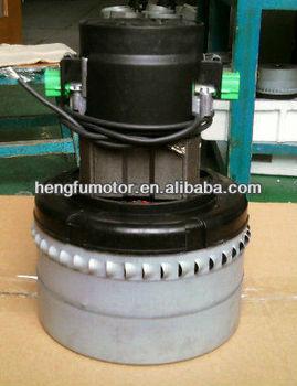 Dc 24v 36v Vacuum Motor Buy Dc Vacuum Cleaner Motor Dc