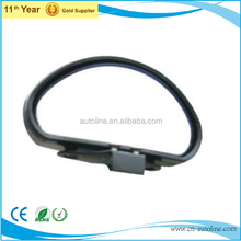 Glass and plastic Universal car side view mirrors made in china