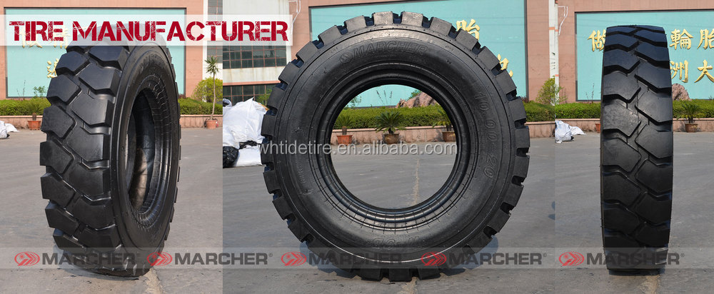 discount cheaper price R1 agricultural tire