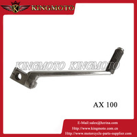 High quality Motor kick starter for AX100 in KINGMOTOR