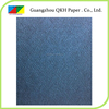 OEM color acceptable matte pearl textured photo paper