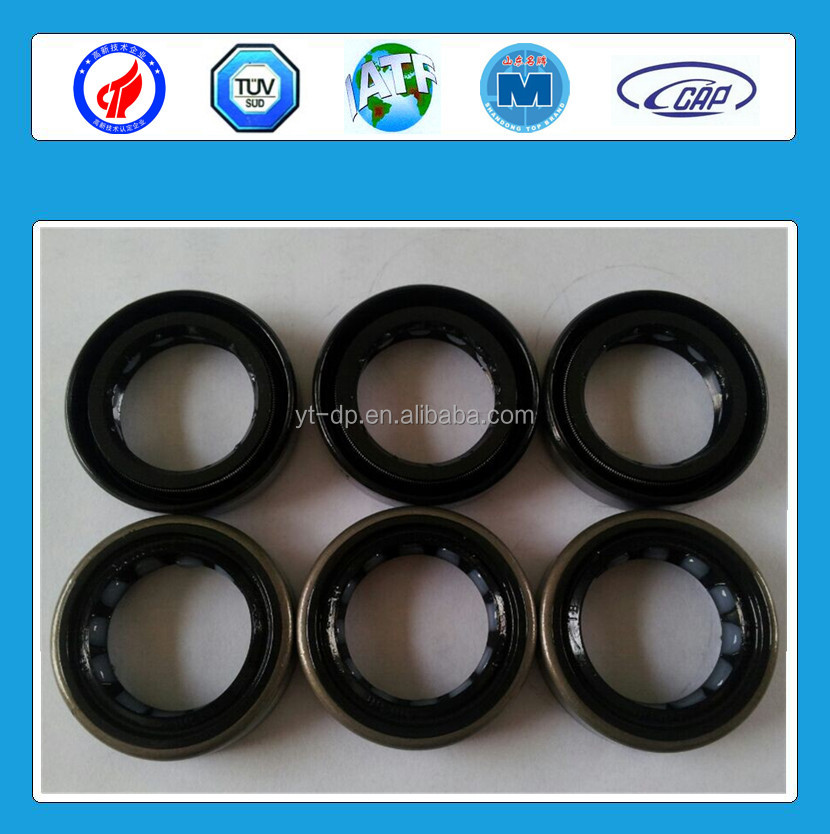 VE pump repair kits VE oil seal 20*30*7 800636
