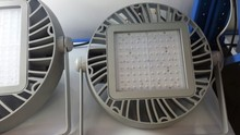 120w/160w led lighting low bay led lights led industrial light fixture