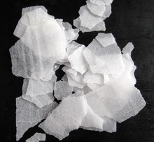 Manufacturer Price Caustic soda Flakes 99% Caustic soda Pearls 99% Caustic soda Solid 99%