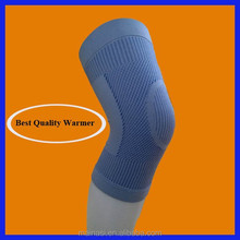 2016 Best Selling Elastic Knee Support
