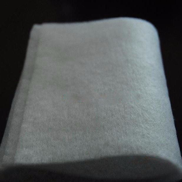 High Quality sms pp nonwoven fabric raw material for baby diaper