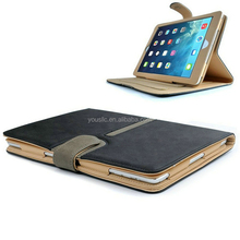 New 2015 11 inch universal tablet leather case innovative products for sale