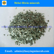3-5mm Mica Flakes