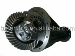 TOYOTA HILUX 41110-0K031 differential