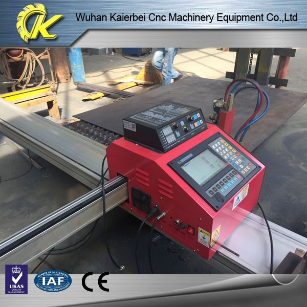 new china products for sale used plasma cutters sale looking for agent in Egyp