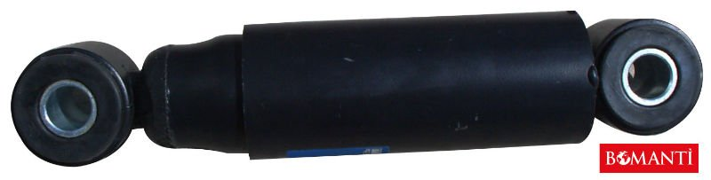 Semi Trailer Axle Shock Absorber