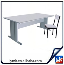 steel office desk,Provided by the MK company