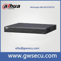 DAHUA 8/16/32CH New products 12MP 8MP 3MP 1080P onvif p2p network dvr,H.265 4K NVR