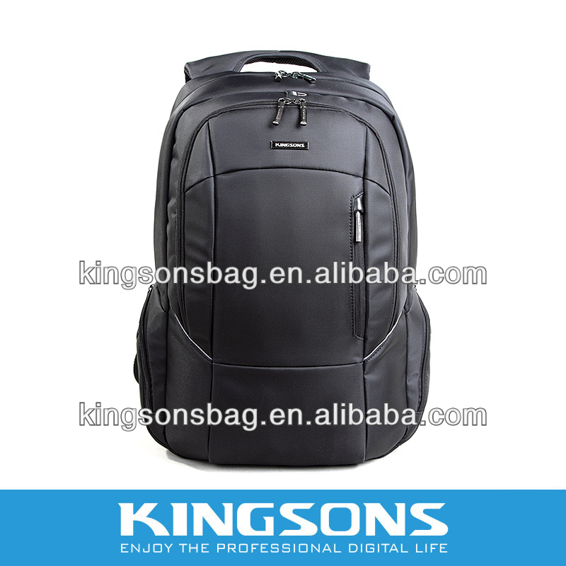 2014 fashion trend backpack, backpack brand names
