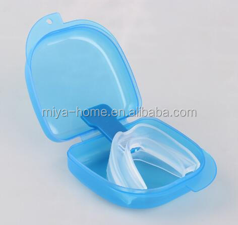 Hot sale snore stopper / Stop Snoring Mouthpiece / Anti Snore