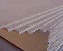 Distributor / Wholesale bulk MDF board
