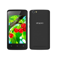 Looking for Distributor ZOPO M4i Quad Core 512MB RAM 4GB ROM Android 6.0 3G Mobile