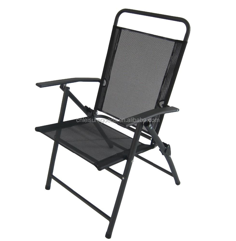Quality Cheap Garden Metal Folding Chair Buy Metal Folding Chair Garden Met