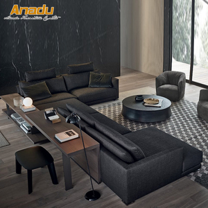 Italian Luxury Furniture, Italian Luxury Furniture Suppliers and ...