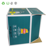 Manufacturers Professional Custom Printing Buy Corrugated Boxes Online