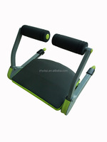 Smart Ultimate Wonder Total Core Workout Abs Exercise Machine