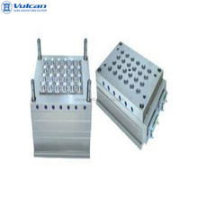 pt plastic injection indonesia injection mold plastic molds