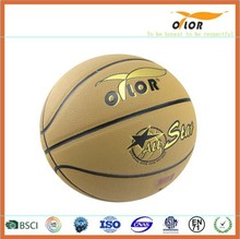 wholesale spalding basketballs
