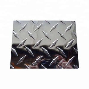 high quality perforated aluminium sheet made in China