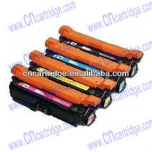 high quality!compatible HP 3525 toner cartridge