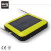 Manufacturer Selling charming ABS Lithium battery small solar panel 10lm and 30lm LED lights